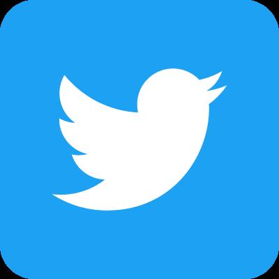 TwitterLogo